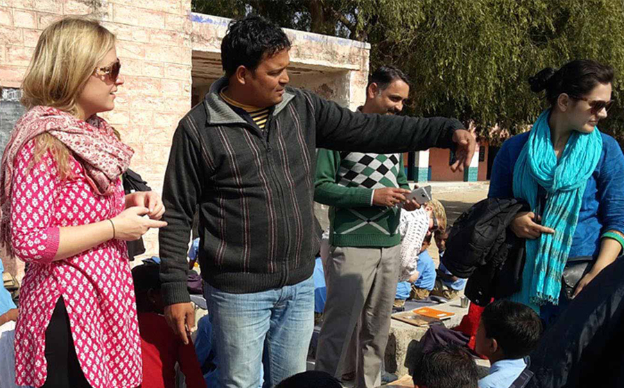 volunteering-in-jodhpur.jpg